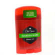 Old Spice Danger Zone Deo Stift