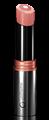 Oriflame Beauty Triple Core 3 az 1-ben Ajakrúzs