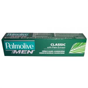Palmolive Classic for Men Borotvakrém