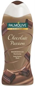 Palmolive Gourmet Chocolate Passion Tusfürdő