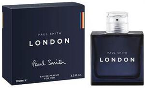 Paul Smith London For Men EDP