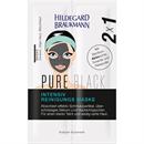 pflege-masken-pure-black-intensiv-reinigungsmaskes-jpg