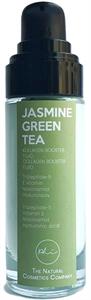 Phi Jasmine Green Tea Kollagén Booster Fluid Peptidekkel