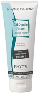 Phyt's Gel Minceur Caféine & Pepper