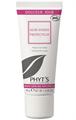 PHYT'S Soin Hydra-Protecteur - Bio hidratáló nappali krém normál, kombinált bőrre