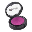 powder-rouge-passion-purple-jpg