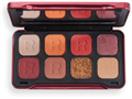 Revolution Forever Flawless Dynamic Dynasty Eyeshadow Palette