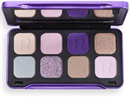 revolution-forever-flawless-dynamic-mesmerized-eyeshadow-palettes9-png