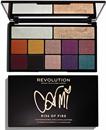 revolution-x-carmi-eyeshadow-palette-kiss-of-fires9-png