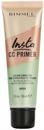 rimmel-insta-primer-greens9-png