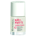 Rimmel Nail Nurse Perfectionail