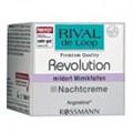 Rival De Loop Revolution Éjszakai Krém