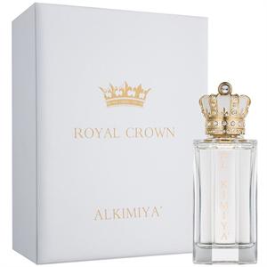 Royal Crown Al Kimiya EDP