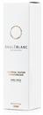 saule-blanc-thermal-water-moisturizer---nappali-hidratalo-krem-termalvizzels9-png