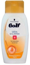 schwarzkopf-golf-vital-hajbalzsam-szaraz-hajra1-jpg