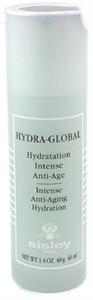 Sisley Hidra-Global Intense Anti-Aging Hydration