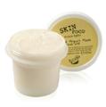Skinfood Banana Yoghurt Mask