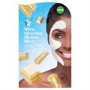 superdrug-white-chocolate-mousse-mask-jpg