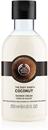 the-body-shop-coconut-shower-creams9-png