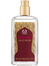 the-body-shop-rose-oud-png