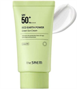 the-saem-eco-earth-power-green-sun-cream-spf50-pa3s9-png