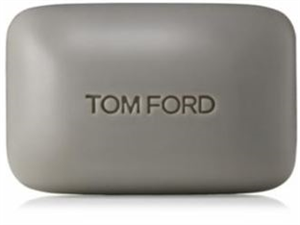 Tom Ford Oud Wood Bar Soap