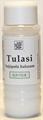 Tulasi Hajápoló Balzsam