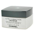 Chanel Ultra Correction Line Repair Arckrém