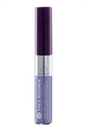 ultra-long-lasting-cream-eyeshadow-jpg