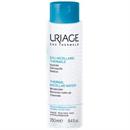 uriage-micellas-arclemoso-normal-es-szaraz-borres9-png