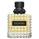 Valentino Donna Born In Roma Yellow Dream EDP
