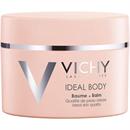 vichy-ideal-body-testapolo-balzsams-jpg