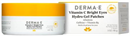 vitamin-c-bright-eyes-hydro-gel-patchess9-png