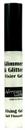 wimpernwelle-glimmer-glitter-fixier-gel-png