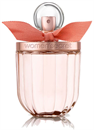 Women'Secret Eau My Secret