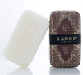 Zador Winter Spirit Szappan
