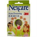 3M Nexcare Acne Care Dressing