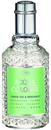 4711-acqua-colonia-green-tea-bergamot-eau-de-cologne-natural-sprays9-png