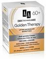 AA Age Technology Golden Therapy 60+ Ránctalanító Nappali Arckrém UVA/UVB