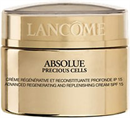 absolue-precious-cells-jpg