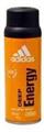Adidas Deep Energy Deo Spray Régi Változat