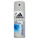 adidas-men-climacool-deo-sprays-jpg