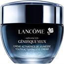 Lancôme Advanced Génifique Youth Activating Eye Cream