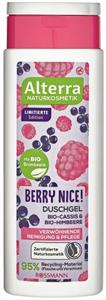 Alterra Berry Nice! Tusfürdő