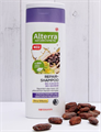 Alterra Repair Shampoo