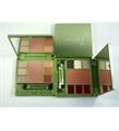 Alverde Make-up Palette