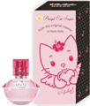 La Rive Angel Cat Sugar Melon Parfum Body Splash