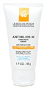 anthelios-spf-40-lotion-for-sun-sensitive-skin-png