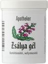 apotheker-zsalya-gel-jpg