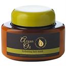 argan-oil-hair-mask2s-jpg